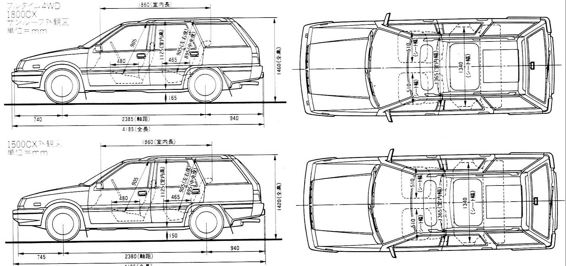 Ausgezeichnet Blueprint Datenbank Fotos - Schaltplan Serie Circuit ...